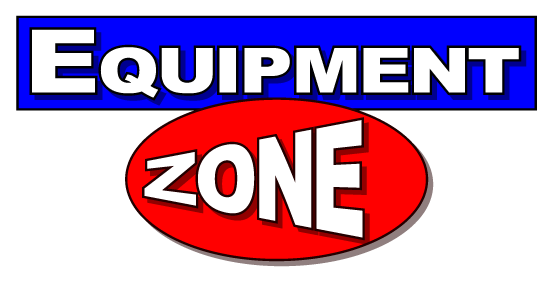 Equipment Zone