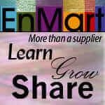 EnMart