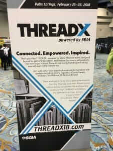 ThreadX18