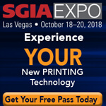 SGIA Expo